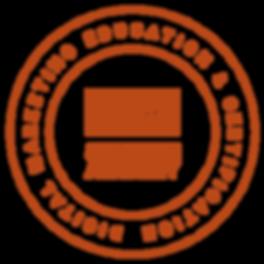 SEMRUSH-certification.png