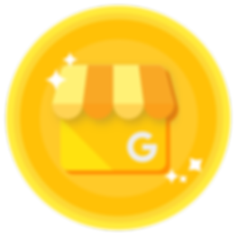 google-my-business-certification.png