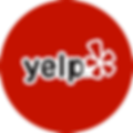 yelp copy.png