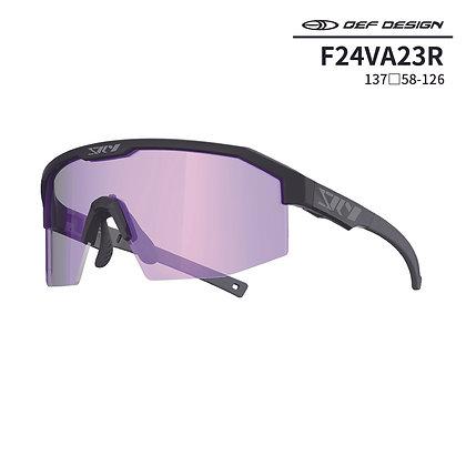 F24VA23R