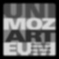 Logo Uni Moz 1.png
