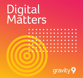 Digital Matters Podcast.png