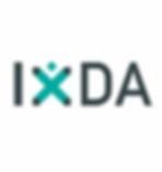 IxDA-Barcelona_400x400.png