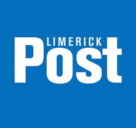 LimerickPost.png