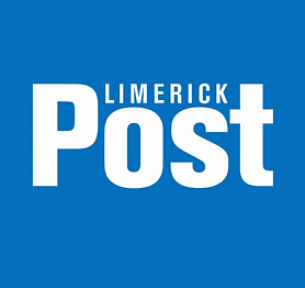 LimerickPost.png