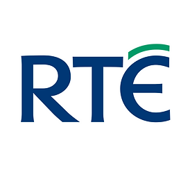 RTE2.png
