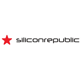 SiliconRepublic.png