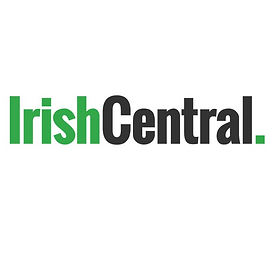Irish Central.png