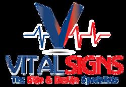 vital-signs-final