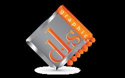 slide-template