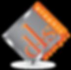 dls graphics logo