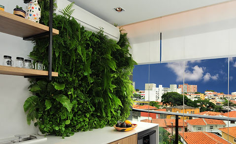 Natural Vertical Garden - interior 13.jp