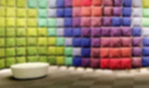 JVM_Color_05.jpg