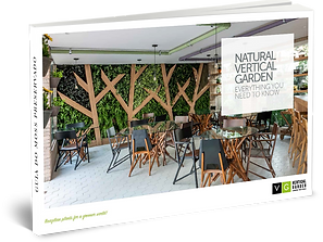 Catalog_Cover_Natural.png