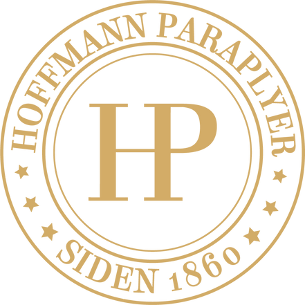 Hoffmann-final hvid baggrund ingen bg.pn