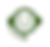 Customer Service Icon - Grey (1).png