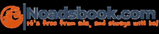 logo 444_edited.png