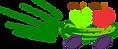 cyber green market logo