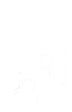 Munici-pals logo white.png