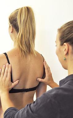 Osteopathie%20Marlotte%20Lagendijk%20Ost