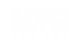 SUPER scoccer school logo.png