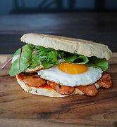 chorizo and egg roll.jpg