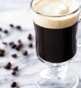 liqueur coffee.jpg