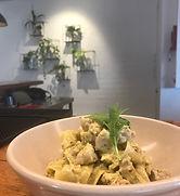 pasta of the week.jpg