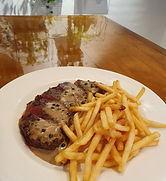 pepper steak.jpg