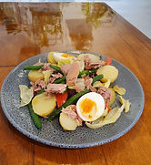 Tuna Nicoise Salad.jpg