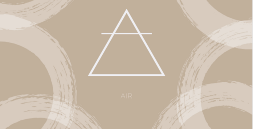 Element of Air