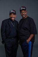 John and Charles 4.jpeg