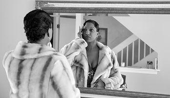 Image in mirror.jpg