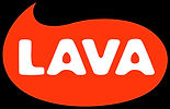 LAVA_RECORDS.jpg