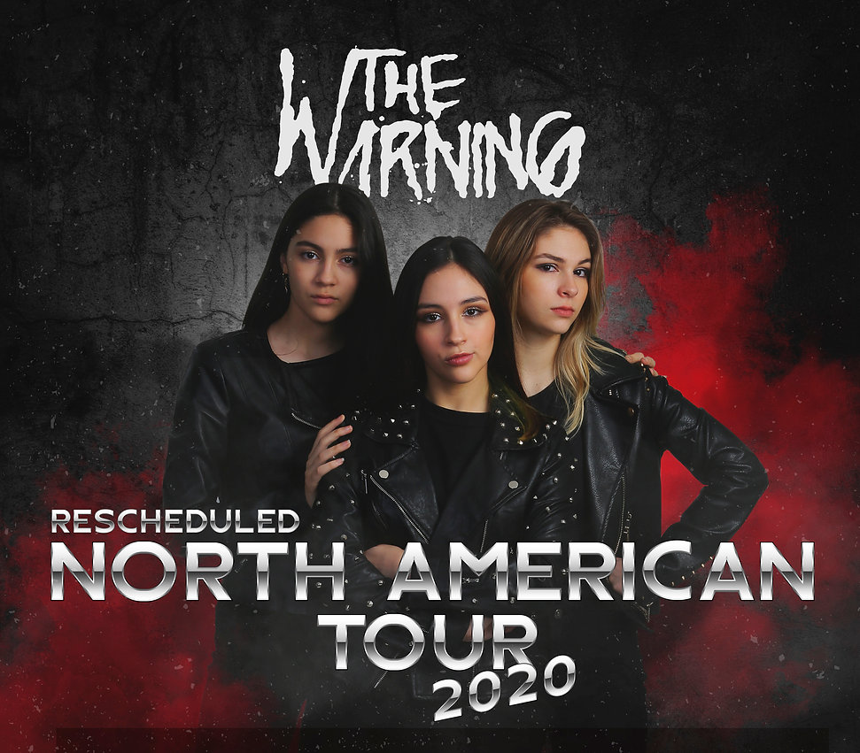 Tour Rescheduled.jpg