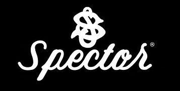 spector-logo_large.jpg