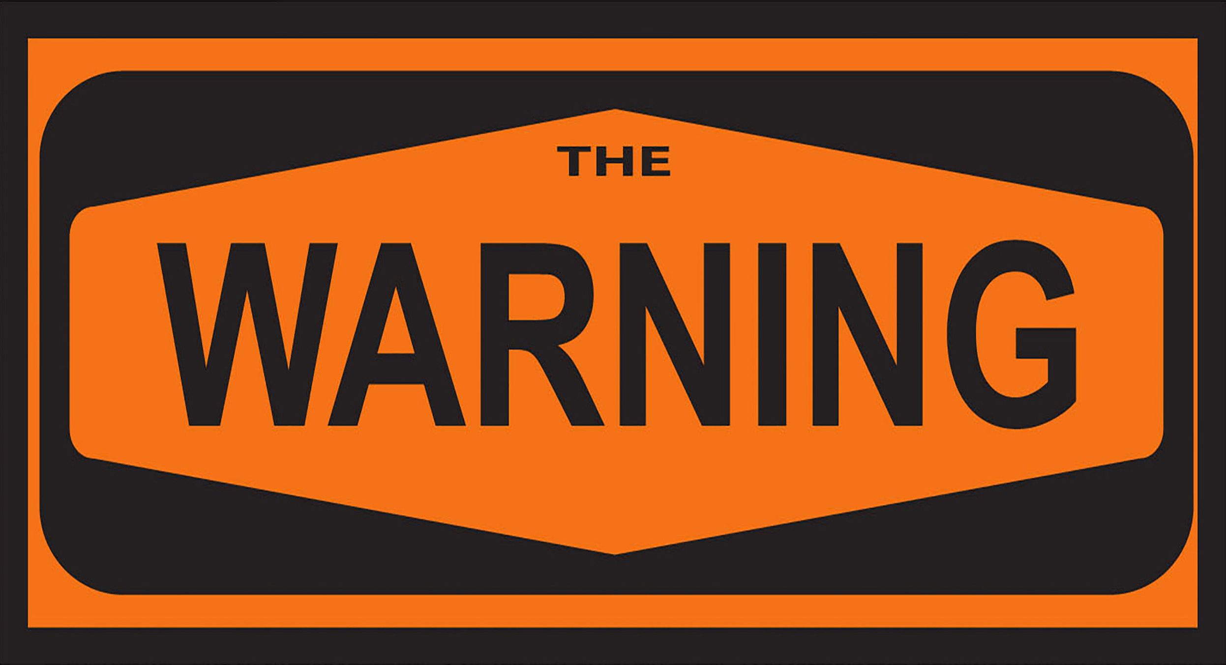 Image result for images of warning