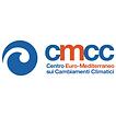 CMCC.png