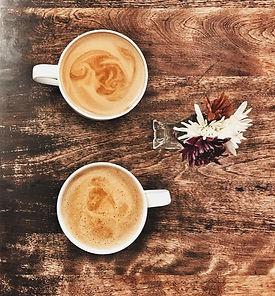 ottawa_coffee_addicts_20200807_162612_0_