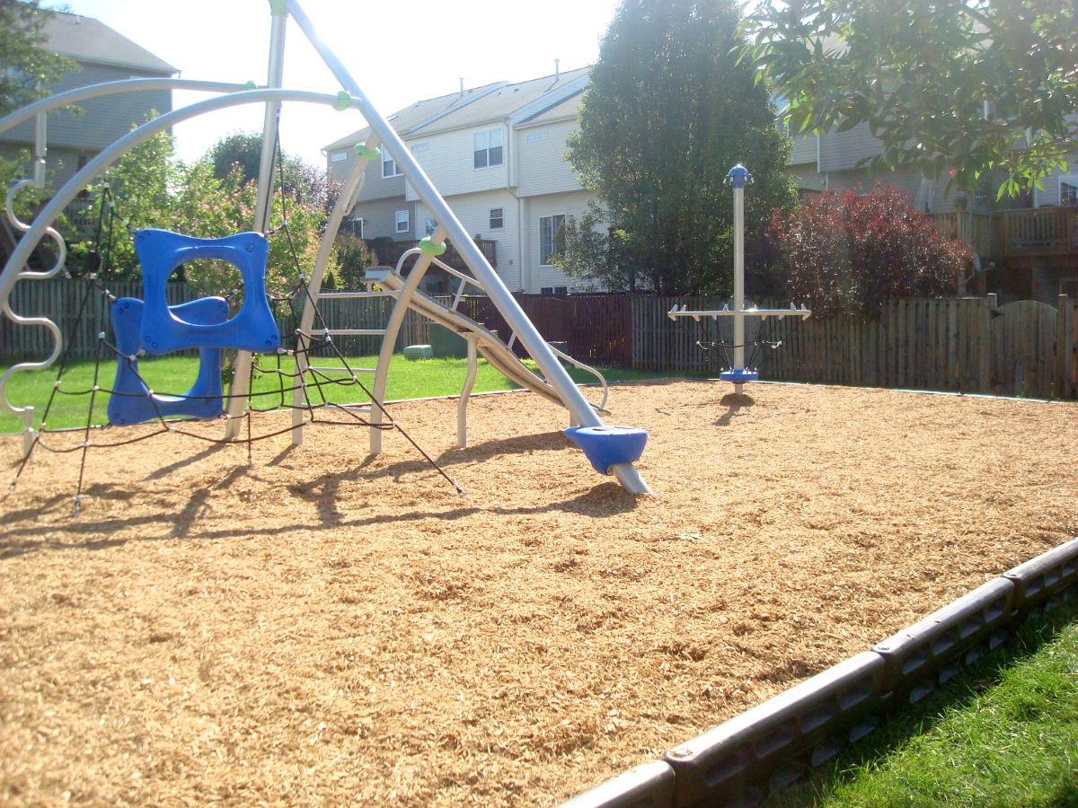 Playground-Tuliptree-1