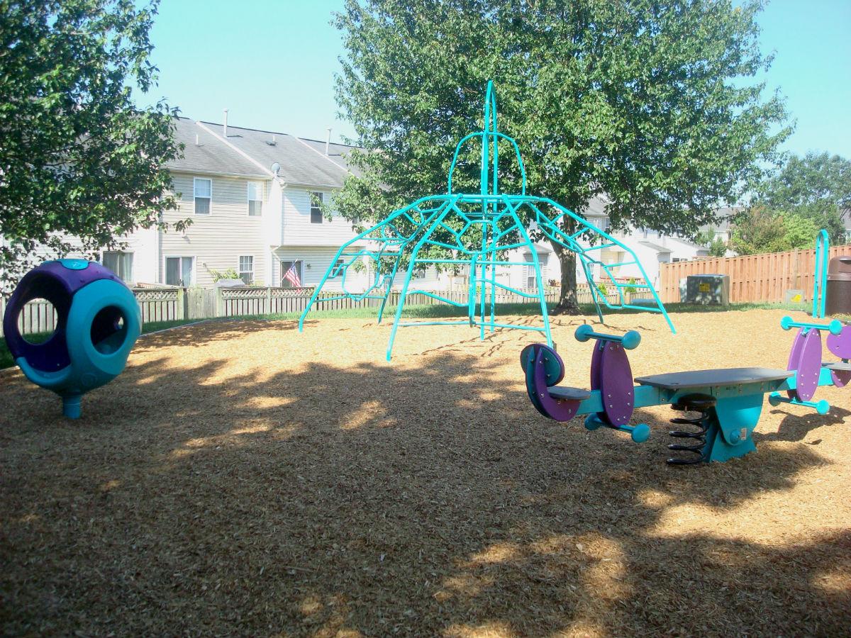 Playground-Kalmia-1
