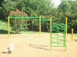 Playground-Pearlbush-1
