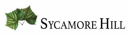 Sycamore Hill HOA Logo.jpg