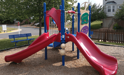 Playground-Lilac-2_1200x725_compressed