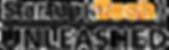 STU-logo-only-e1455138103800.png