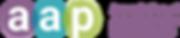 aap-logo-header_2x.png