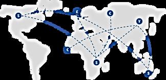 Sepa Überweisungen und Lastschriften GB Formation LTD