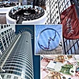 New Zealand Meine eigene Bank mit GB Formation Limited
