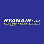 Ryanair Reservierung