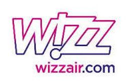 Wizz Air  guenstige Fluege